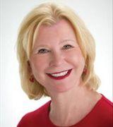 Marsha McCarthy, Agent in Tonawanda, NY