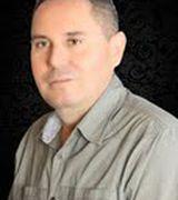 Manuel Gomez, Real Estate Pro in Bakersfield, CA