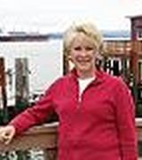 Karen Radditz…, Real Estate Pro in Astoria, OR