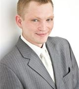 Samuel Dela, Real Estate Pro in Shoreview, MN