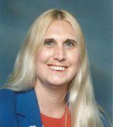 Karen L Kellerman, Agent in Bangor, ME