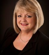 Diane Henson, Real Estate Pro in Conway, AR