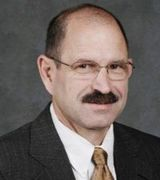 Thomas Kreid…, Real Estate Pro in Quarryville, PA