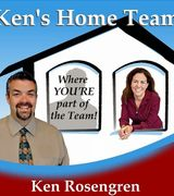 Ken's Home T…, Real Estate Pro in Vancouver, WA