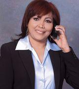 Leela Sharma, Real Estate Pro in Bayside, NY