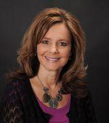 Linda Clemons, Real Estate Pro in Kansas City, MO