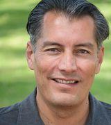 Oscar Garcia, Real Estate Pro in Chula Vista, CA