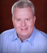 Jeffrey Arnold, Agent in Round Rock, TX