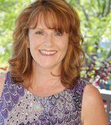 Theresa Grant, Real Estate Pro in Lake Arrowhead, CA