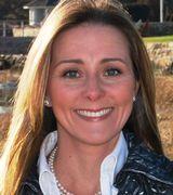 Veronica Monahan, Real Estate Agent in Westport, CT