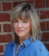 Pamela Diris…, Real Estate Pro in Cary, NC