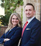 Katie LaQuey, Real Estate Pro in Plano, TX