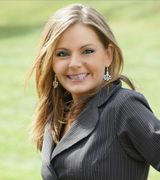 Eryen LaLonde, Real Estate Pro in West Hartford, CT