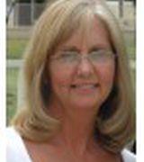 Linda Huerta, Real Estate Agent in Lewes, DE