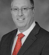 Robert Bergmeister, Agent in Northfield, NJ