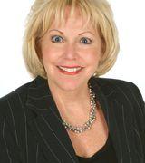 Kathy Schepis, Real Estate Pro in Plano, TX