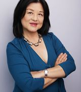 May Li, Real Estate Pro in Burlingame, CA