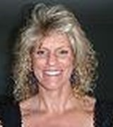 Shari Norton, Agent in Las Vegas, NV