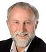 Paul Nogosek, Real Estate Pro in San Jose, CA