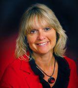 Laura Trzebiatowski, Agent in Stevens Point, WI