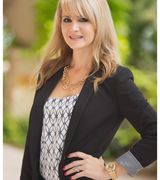 Daniela Marn…, Real Estate Pro in San Antonio, TX