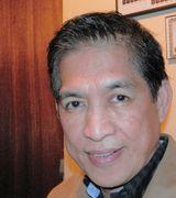 Jose Liwag, Real Estate Pro in Chicago, IL