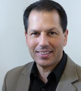 Vasco Silva, Real Estate Agent in waterbury, CT