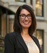 Alice Jordan, Real Estate Agent in Chicago, IL