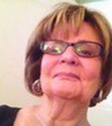 Profile picture for Linda Watson