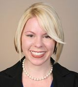 Sarah Rodrig…, Real Estate Pro in Middleton, WI