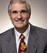 Nick Principino, Real Estate Agent in Simpsonville, SC