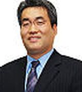 Daniel Choi, Real Estate Pro in Los Angeles, CA