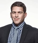 Brian Cargerman, Real Estate Agent in Chicago, IL
