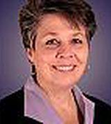 Jenifer Philpot, Agent in Mystic, CT