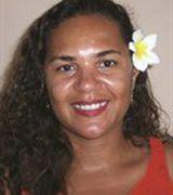 Laure McElwee, Real Estate Pro in Kailua Kona, HI