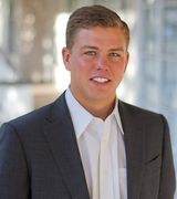 Tyler Clark, Real Estate Pro in Danville, CA
