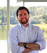 Ryan Levenson, Real Estate Pro in Farragut, TN