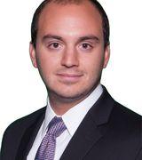 Nicholas Cam…, Real Estate Pro in Babylon, NY