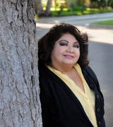 Tonie Pasillas, Agent in Riverside, CA