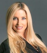 Cyndi Shaw, PA, Real Estate Agent in BOCA RATON, FL