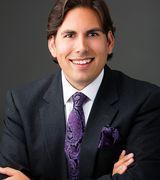 Dominic Serna, Agent in Albuquerque, NM