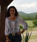 Michelle Dol…, Real Estate Pro in Mertzon, TX