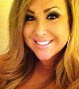 Pippa Ogden, Agent in Tampa, FL
