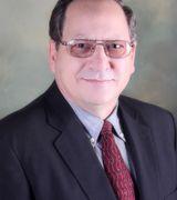 Profile picture for Glen White