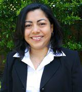 Elisa Beltran, Agent in Danville, CA