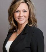 Angie Davis, Real Estate Agent in Memphis, TN
