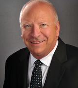 Jim Carter, Real Estate Pro in Keller, TX