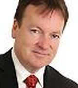 Kevin McDermott, Agent in reading, MA