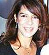Toni Ann Formichelli, Agent in Colts Neck, NJ