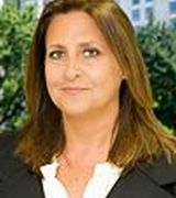 Lisa Reich, Agent in Brooklyn, NY